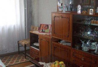 Apartament de 4 camere in Manastur - Cluj-Napoca