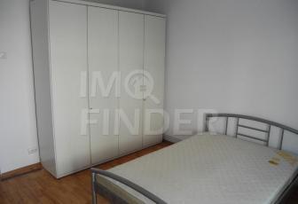 Inchiriere apartament 2 camere Marasti/Dorobantilor