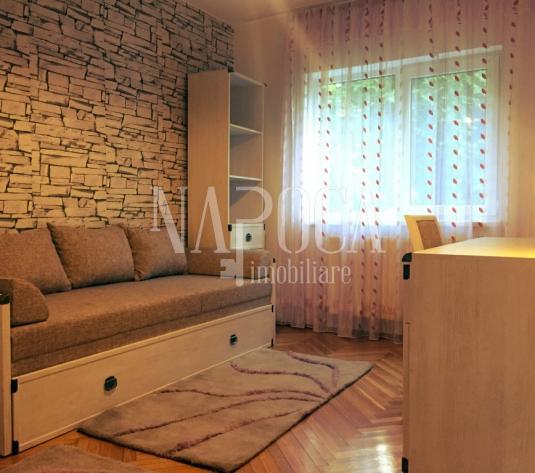 Apartament 3  camere de inchiriat in Zorilor, Cluj Napoca