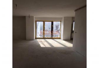 Vanzare apartament 3 camere, 94 mp, zona Borhanci!
