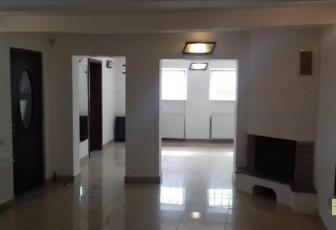 Inchiriere Apartament 2 camere nemobilat, Central, Brasov