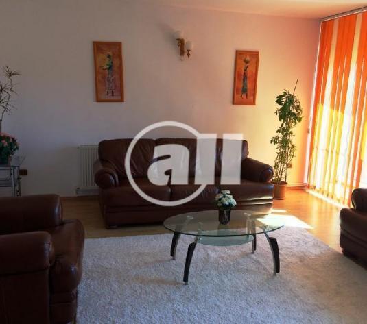 Apartament 3 camere de inchiriat in zona Faleza Nord- Politia Pasapoarte din Constanta