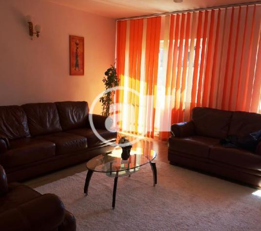 Apartament 3 camere de inchiriat in zona Faleza Nord din Constanta