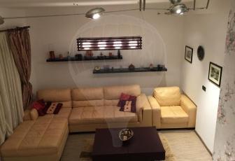 Apartament de vanzare  zona Campului, pe strada Grigore Antipa,