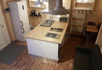 Apartament 3 camere de vanzare in zona strazii Horea