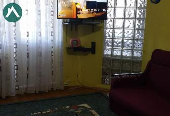 Vand apart 1 camera cart. Zorilor Cluj Napoca