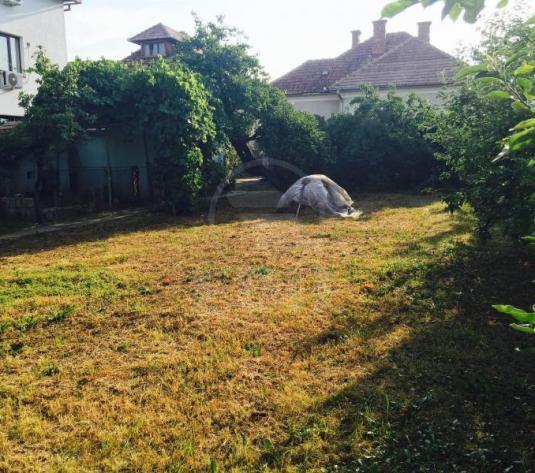 Teren de vânzare Cluj-Napoca, Gheorgheni
