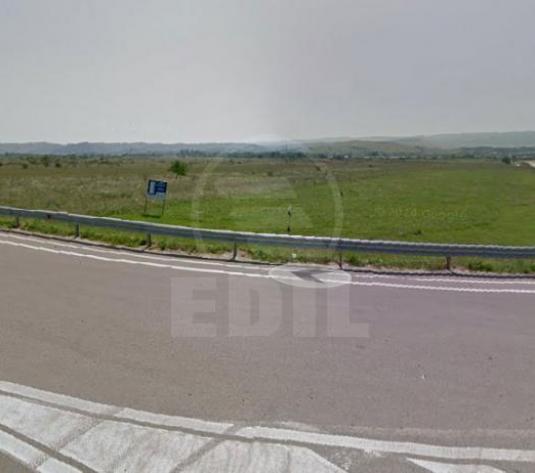 Teren de vânzare Cluj-Napoca, Iris