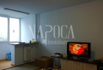 Garsoniera de inchiriat in Gheorgheni, Cluj Napoca