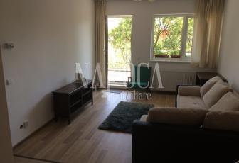 Apartament 2  camere de inchiriat in Dambul Rotund, Cluj Napoca