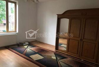 De inchiriat casa individuala in apropiere de Cluj Arena si Sala Polivalenta