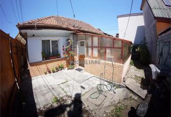 Vanzare casa 2 camere, 120 mp, zona Cluj Arena