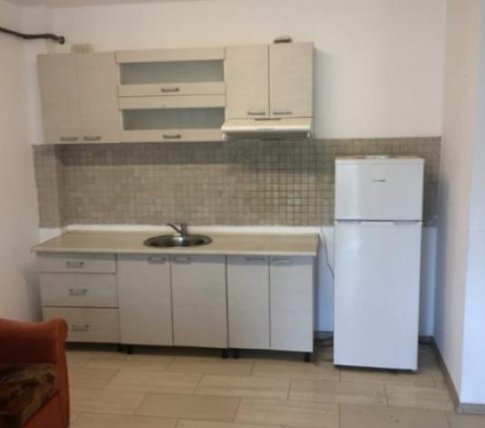Apartament 3 camere, 60 mp , de închiriat - Calea Turzii, Cluj-Napoca