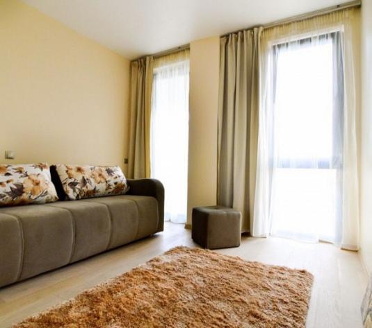 Apartament 3 camere, 80 mp , de închiriat - Buna-Ziua, Cluj-Napoca