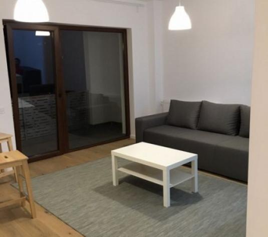 Apartament 2 camere, 53 mp , de închiriat - Europa, Cluj-Napoca