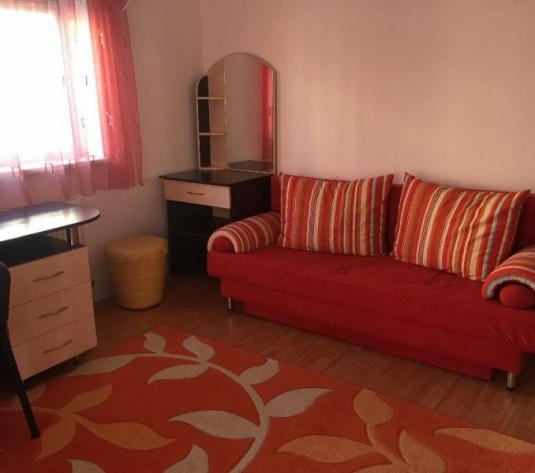 Apartament 3 camere, 67 mp , de închiriat - Buna-Ziua, Cluj-Napoca