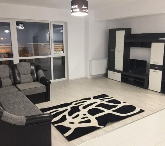 Apartament 2 camere, 70 mp , de închiriat - Marasti, Cluj-Napoca