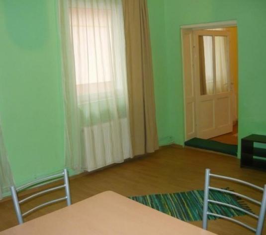 Apartament 2 camere, 53 mp , de închiriat - Centru, Cluj-Napoca
