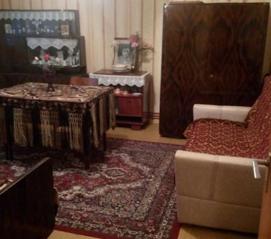 Apartament 3 camere, 65 mp , de vânzare - Grigorescu, Cluj-Napoca