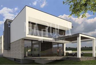 Teren intravilan pentru constructii de vanzare in Zorilor, Cluj Napoca