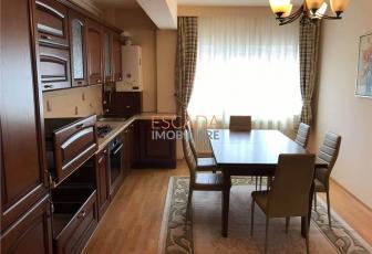 Vanzare apartament 2 camere, 38 mp, Calea Turzii