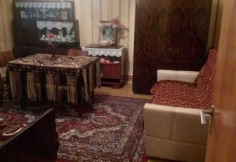 Vanzare apartament 3 camere in Grigorescu zona Hotel Premier