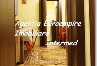 Apartament 2 camere de vanzare Constanta zona Dacia