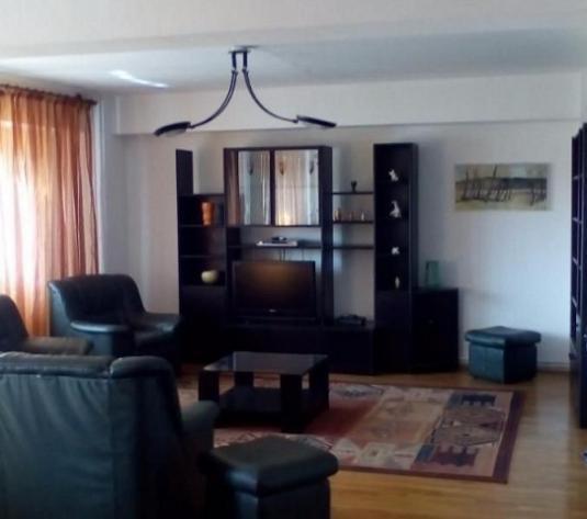 Apartament 4 camere, 95 mp , de închiriat - Zorilor, Cluj-Napoca