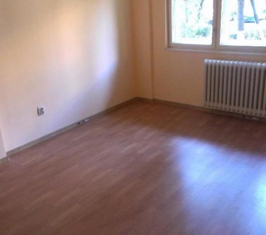 Apartament 2 camere, 46 mp , de vânzare - Gheorgheni, Cluj-Napoca