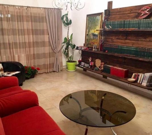 Apartament 2 camere, 54 mp , de vânzare - Plopilor, Cluj-Napoca