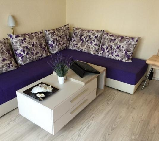 Apartament 2 camere, 54 mp , de vânzare - Gheorgheni, Cluj-Napoca