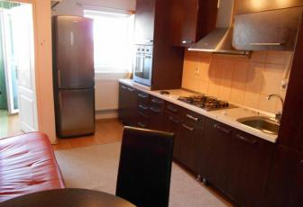Apartament 2 camere zona Calea Turzii Pet friendly