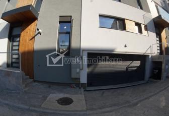 DE VANZARE! Casa duplex, 4 camere, 170mp teren, cartier Buna Ziua!