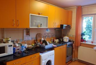 Apartament 3 camere de inchiriat in Andrei Muresanu