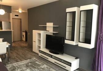 Apartament superb cu 2 camere in Complex Platinia