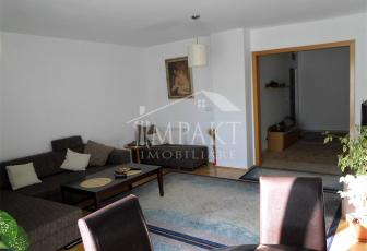 Apartament de inchiriat 3 camere  in Cluj Napoca - zona Borhanci