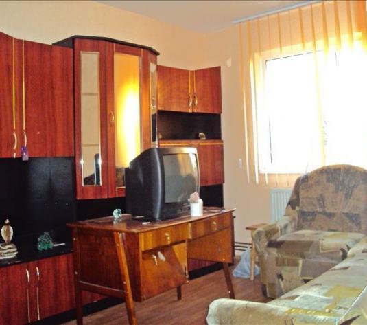 Apartament 2 camere, zona Florilor Brasov