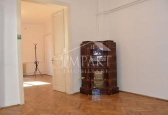 Casa de inchiriat 4 camere  in Cluj Napoca - cartierul Gheorgheni