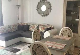 Vanzare apartament 3 camere in Iris zona Aushan