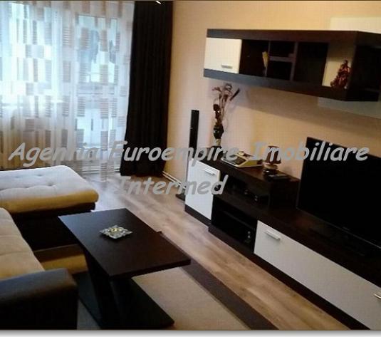 Apartament 2 camere de vanzare Constanta zona Inel I