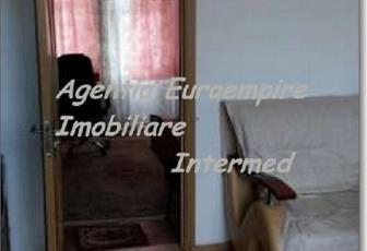 Apartament 2 camere de vanzare Constanta zona Centrala
