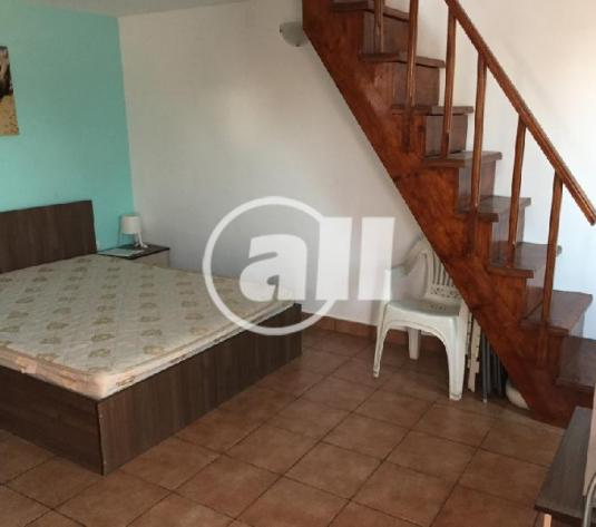 Apartament 2 camere de vanzare in zona Scoica Land din Mamaia