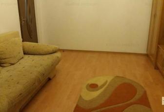 Inchiriere Apartament 3 camere, Tractorul, Brasov