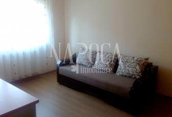 Apartament 2  camere de inchiriat in Grigorescu, Cluj Napoca