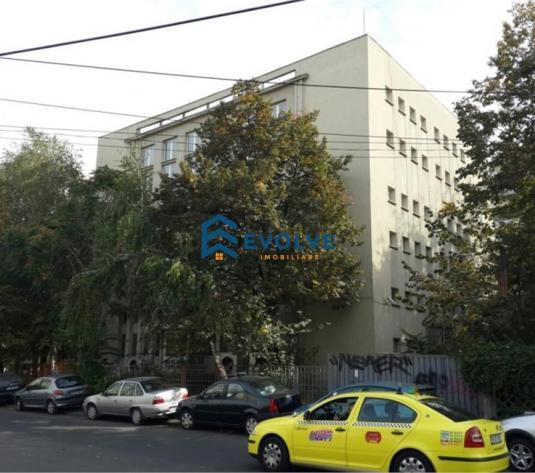 Spatiu birouri Bucuresti  Sector 2
