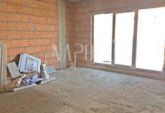 Apartament 2  camere de vanzare in Europa, Cluj Napoca