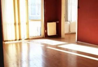 Apartament cu 3 camere de vanzare in zona strazii Napoca