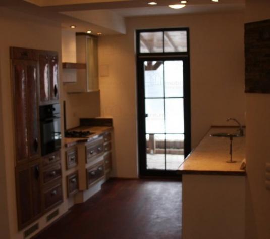 Apartament 3 camere de inchiriat in Cluj, zona Europa, 500 eur