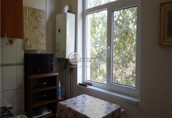 Centru Civic Hala Centrala apartament 2 camere decomandat