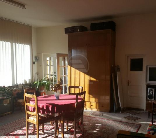 Case de vânzare 3 camere Cluj-Napoca, Someseni